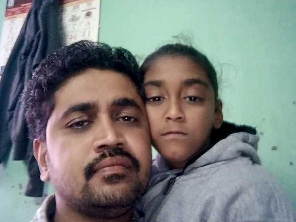 Help Naseeha Undergo Cochlear Implantation