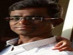 Help Vijay Undergo Liver transplant