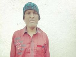 Help Chandrashekar Fight Acute Leukaemia