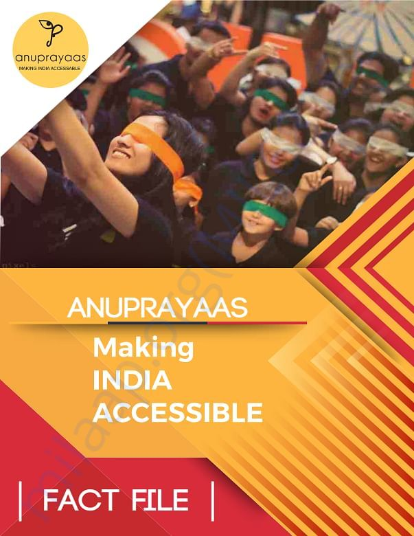 http://anuprayaas.org/projects/#