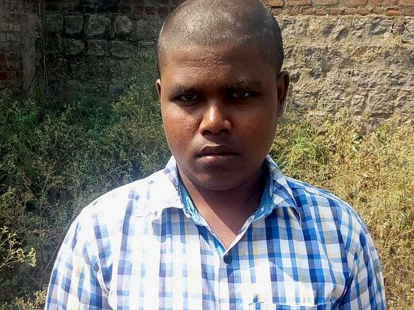 Help 17-year-old Dhanawaran Fighting Blood Cancer