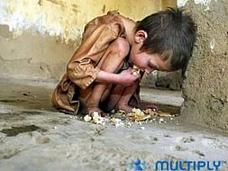 Help Me Feed 2-3 Meals to 6500 beggers in Nagpur