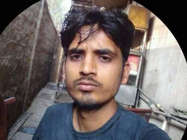 Help Rakesh Come Out of Coma Due To Brain Hemorrhage
