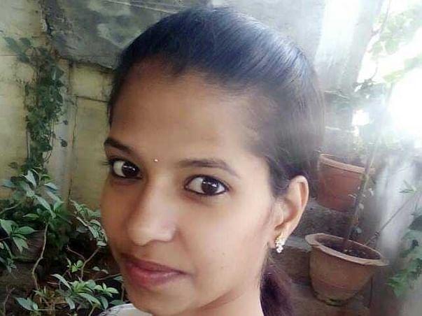 Divya to undergo Critical Heart Surgery, Kindly donate!