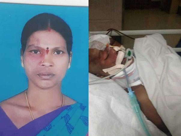 Help Rajamani Recover from Coma