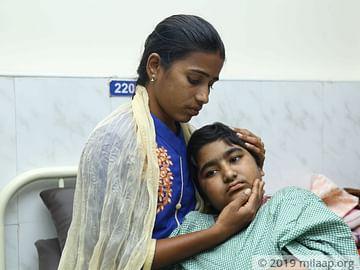 support-lasya-priya