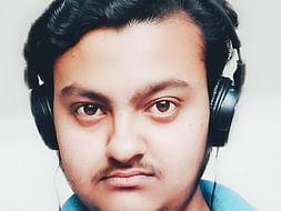 Help Atul Follow His Dreams