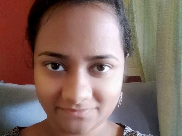 Priyanka's both hips needs a replacement surgery