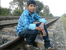 Help Harish Fight Critical Kidney Problem