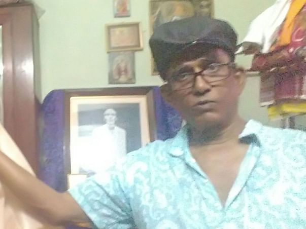 Help My Father, Shib Ranjan To Get Back To Life