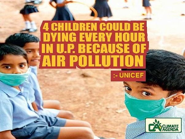 Air Quality Check Machines To Control Air Pollution!