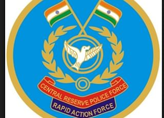 Contribute to the Families of CRPF Jawans Martyred in Pulwama Attack
