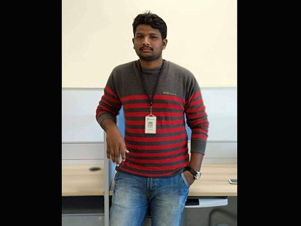 Help Nagarjuna Undergo Kidney Transplant