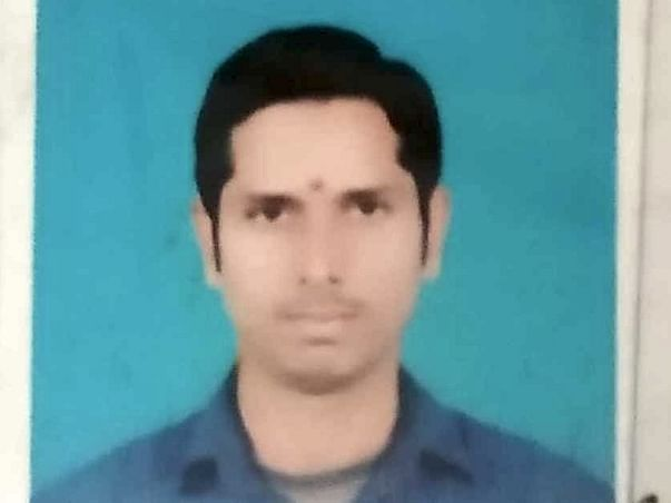 Help Sonu Get Treated for Guillain Barre Syndrome