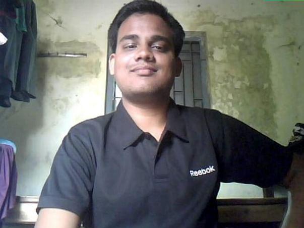 Help Satya Fight Blood Cancer