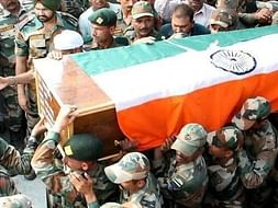 Help Us Support the Families of the Martyrs