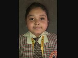 Help Our Daughter Ankita Fight Brain Tumor