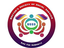 Help Adolph Rijo For His Activities In DSSS