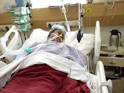 Help Mansi Fight Chronic Liver Disease