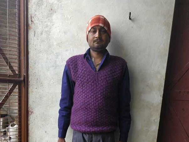 Help Rahul Undergo A Kidney Transplant