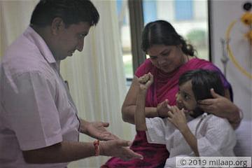 support-amaya-tripathi