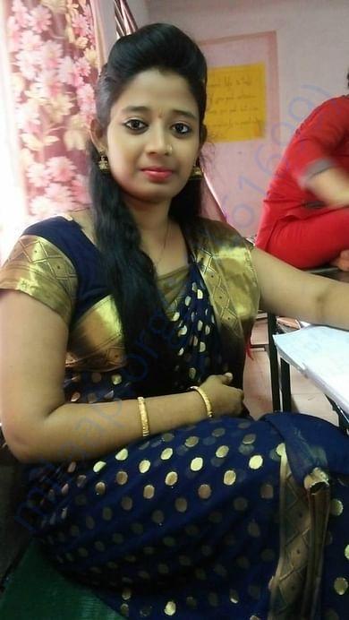 Save Divya, Pray for Divya, Donate For Divya