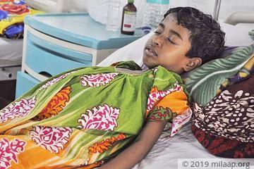 support-priya-majhi