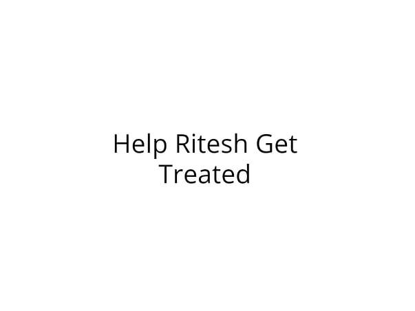 Help My Husband Undergo Kidney Transplant