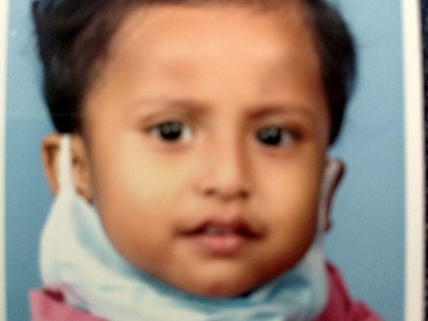 Help my Son suffering Blood Cancer