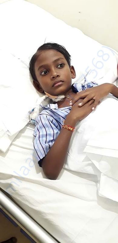 Patient photo 1