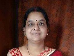 Help Manjula Devi Fight Against Cancer