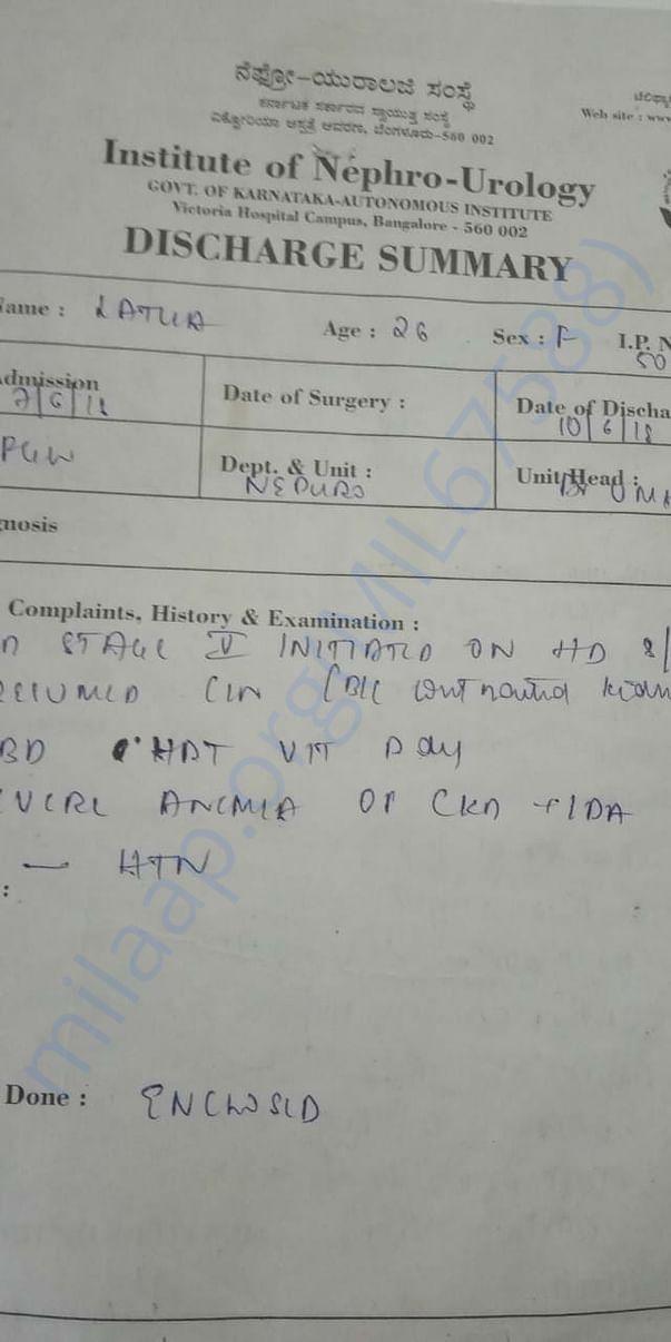 Hospital_Summary4