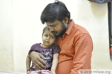 support-jhansi