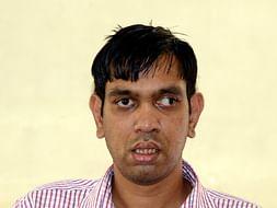 Lifecare - Residential Expenses For Bhushan