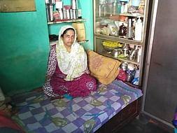 Help Naseema Get Treated for Kidney Failure