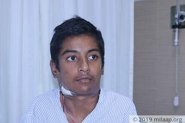 help-mr-nagendra