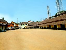 Help First School Of Mangalore, 180 Years Old, To Get A New Building