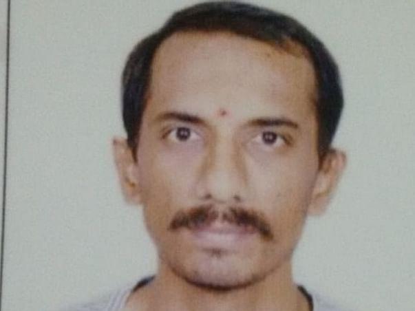 Help Santosh Kumar Fight Dual Kidney Failure