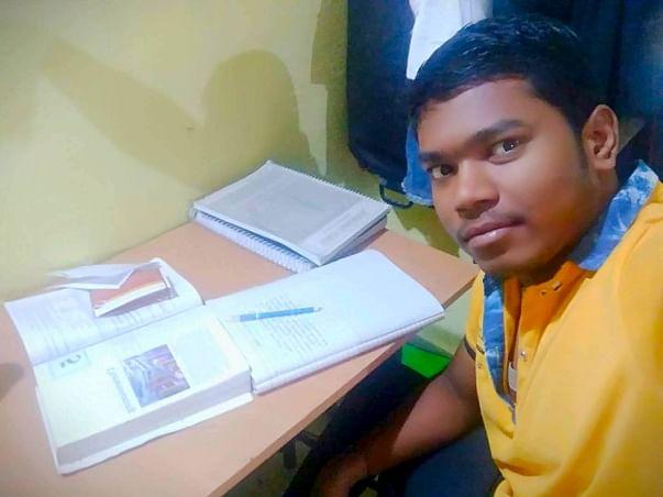 hepatitis B patient Please Help Me