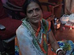 Help Viveka Fight Cancer