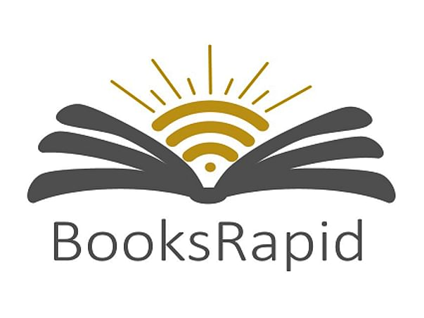 BooksRapid - Let's adopt 10 more Schools