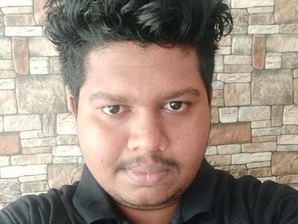 Help Abhijith's Family on His Untimely Death
