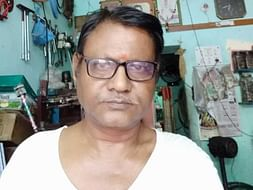 Help My Father To Undergo Lung Treatment