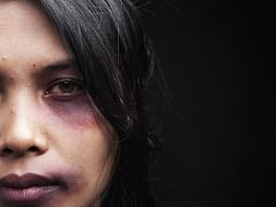 A Reply To Domestic Violence