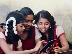 Help Us In Providing Digital Literacy To The Under Privileged