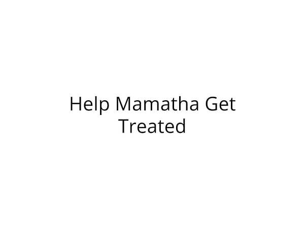 Help My Mother Get Treated for Inflamed Aortic Aneurysm