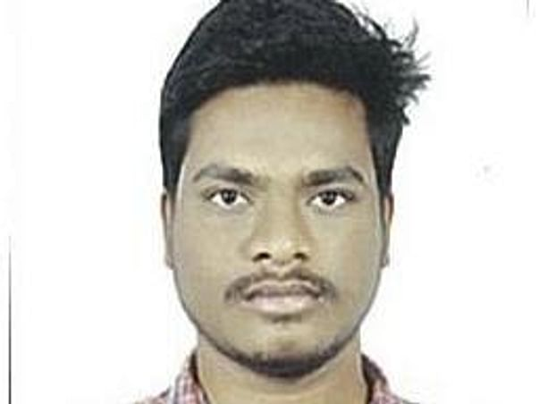 Dream To Become An IAS Officer