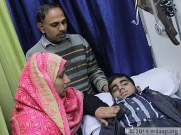 help-mohammed-afnan