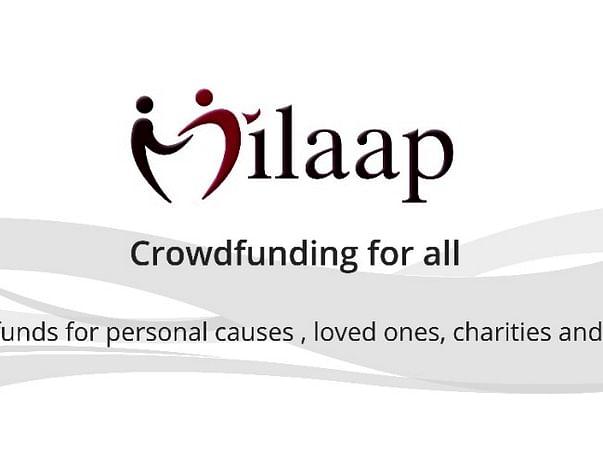 Help Haleema Fight Chronic Liver disease