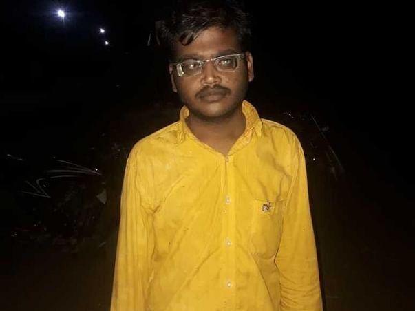 Help Abhishek Get Treated for Pancreatitis